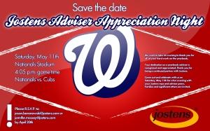 washington-nationals invite