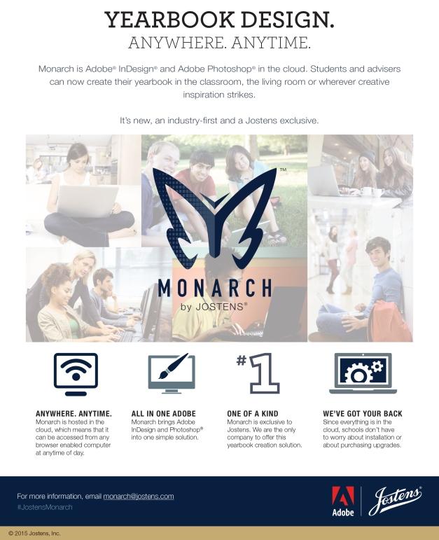 Monarch Exclusive