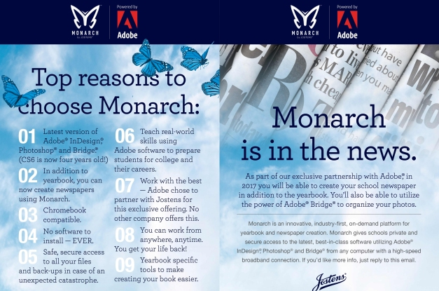 Monarch_In_The_News